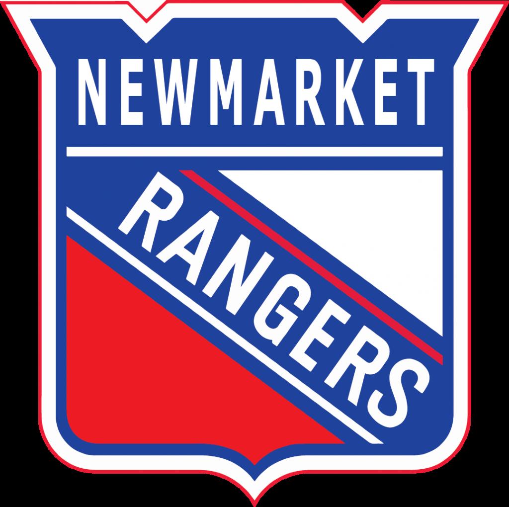 The Newmarket Rangers – Original Six Hockey 1942 6699c7b25
